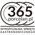 365 porcelan